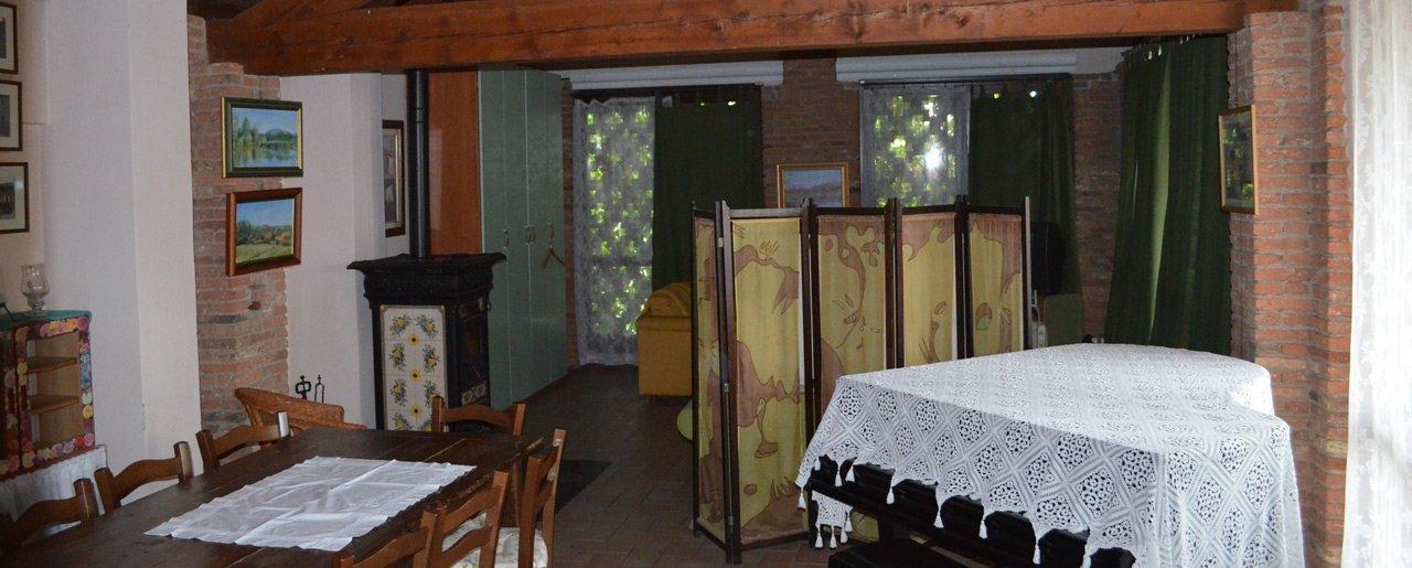 home-living-room-2