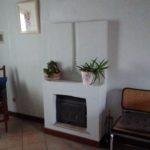 suite-fiori10