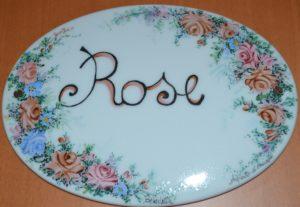 targa-rose