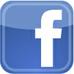 Vai al nostro profilo Facebook