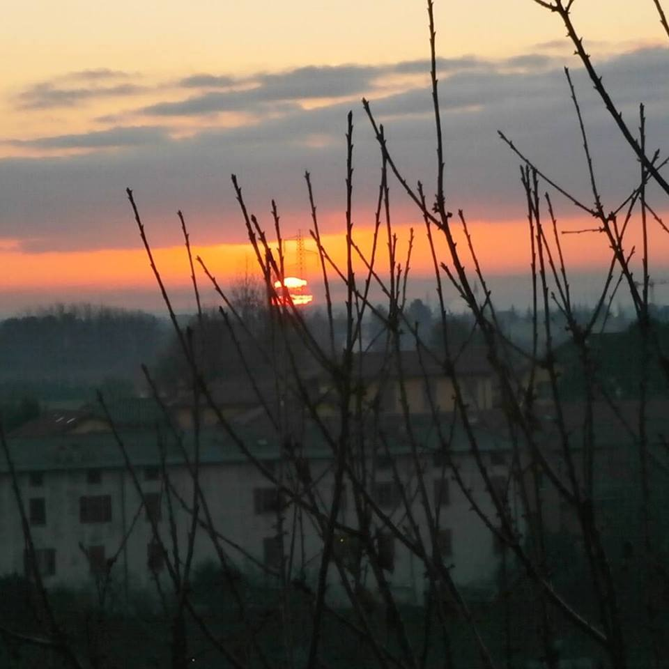 alba-a-Cernusco