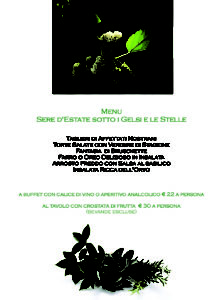 gelsi_estate-sera-p