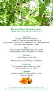gelsi_menu-ferragostook
